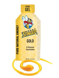 Honey Stinger Gels 24/Box