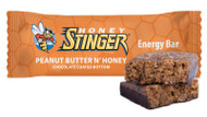 Honey Stinger Energy Bar 15/box