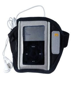 Nathan Frequency - Universal MP3 Music Carrier