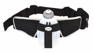 Fuel Belt H1O 1-Bottle Belt