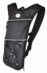 Fuel Belt Altitude Hydration Pack