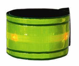Fuel Belt Snapster LED