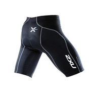 2XU Men's Elite Cycle Short