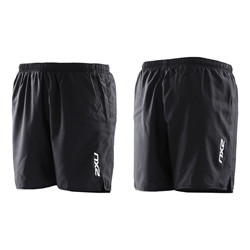 2XU Men's Active Run Short - 1812b