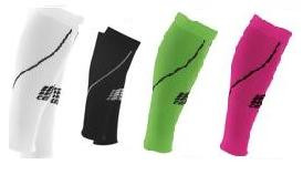 CEP - ALLSPORTS Compression Sleeves