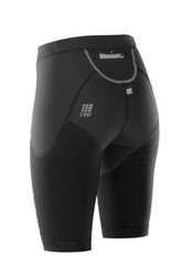 CEP - Running Compression Shorts - Women's