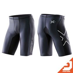 2XU Perform - Men's Elite Compression Shorts