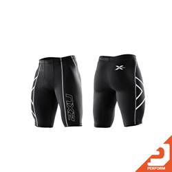 2XU Perform - Men's Compression Shorts