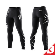2XU XFORM - Men's Compression Tights