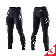 2XU XFORM - Men's Thermal Compression Tights