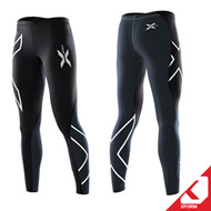 2XU XFORM - Women's Elite Compression Tights