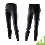 2XU Refresh - Women's Recovery Compression Tights