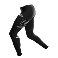 110% Compression + Ice Men's Clutch Tights