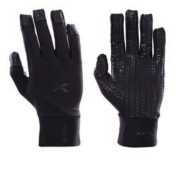 2XU Running Gloves
