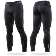 2XU Men's Thermal Run Tights