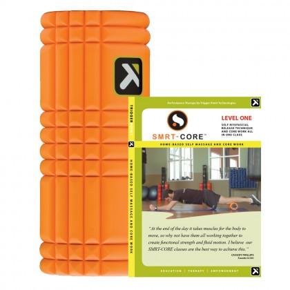 SMRT-CORE 1 Bundle Pack