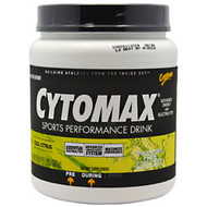 CytoSport CytoMax 1.5lb