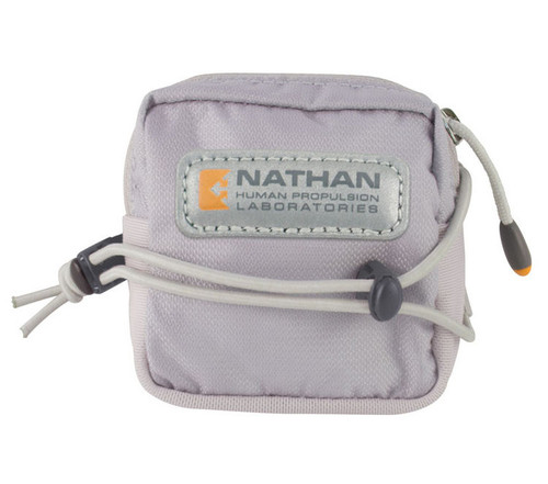Nathan Fusion - Small Pocket
