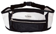 Fuel Belt Ultra Waistpack