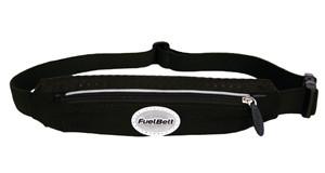 Fuel Belt Super Stretch Waistpack