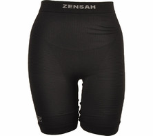 Zensah High Compression Shorts