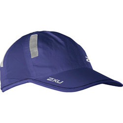 2XU Run Cap - 8 Colors