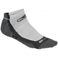 Sugoi RS Ped Sock - 3 Colors