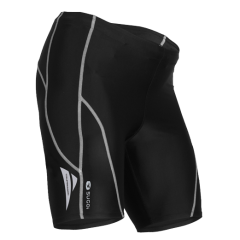 Sugoi Women's Piston 200 Short