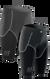 CEP - Triathlon Compression Shorts - Women's