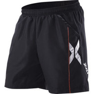 2XU - Men's Sport Short - Long Leg
