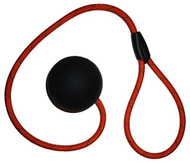 Tiger Ball Massage-On-A-Rope