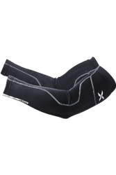2XU Unisex Thermal Arm Warmers