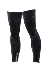 2XU Unisex Thermal Leg Warmers