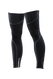 2XU Unisex Thermal Leg Warmers
