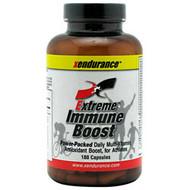 Xendurance Extreme Immune Boost