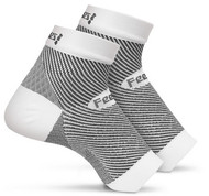 Feetures! Plantar Fasciitis Sleeves Pair