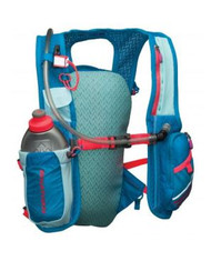 Nathan Zeal Hydration Vest