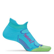 Feetures! Elite Light Cushion - No Show Tab