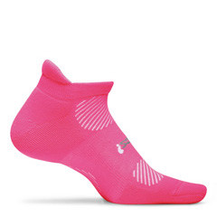 Feetures! HP Light Cushion with Tab