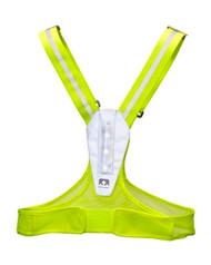 Nathan LightFit Vest