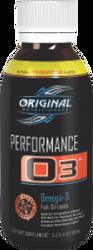 Performance 03 Omega 3