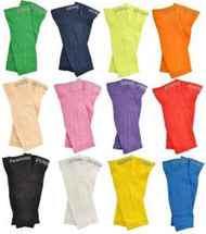Zensah Calf and Shin Compression Sleeves (Pair) - 16 Color Options