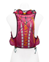 Nathan VaporAiress Ultra-Light Hydration Vest