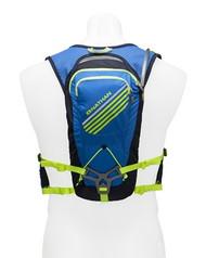 Nathan Grit Men's 2 Liter Race Vest