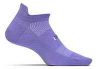 Feetures! High Performance Ultra Light 2.0 - No Show Tab