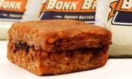 Bonk Breaker Bar 12/box