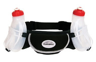 Fuel Belt Wachusett Belt - 2 Colors