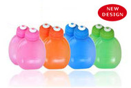 Fuel Belt 2-8oz Bottles - 4 Colors