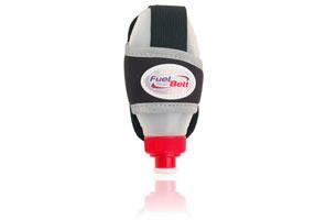 Fuel Belt Gel Flask Holder - Belt Loop