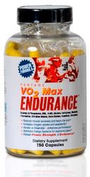 SportQuest Vantage VO2 Max Endurance